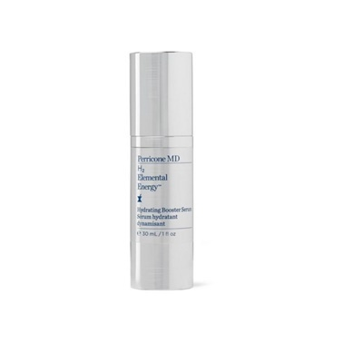 Perricone MD Perricone MD Hydrating Booster Serum 30ml Renksiz
